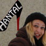 Trendsport für den Winter in Sibirien entdeckt!