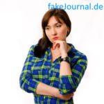 Köln: Genug vom Antanzen, Buchhandlung Ludwig geht hopps..