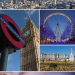 Was wir über die Attacke in London wissen und was nicht