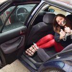 Die Autoindustrie muss sich ehrlich machen