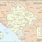 Trumpel et Montenegro