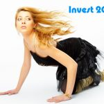 Top oder Flop - Invest 2020