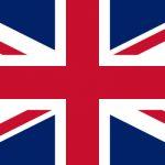 Tränen für England?