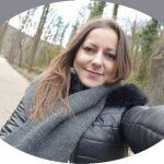Kurzweil am Montag