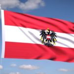 Warnung an Austria!