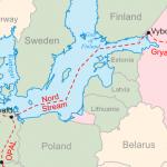 Kalinka - wie wird Russland reagieren?