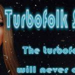 """Der """"Turbofolk"""" wird niemals sterben!"""